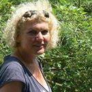 Nanette Wagenaar-Vromans