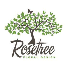 Rosetree Floral Design