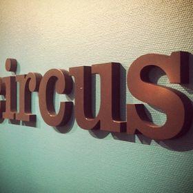 Circus Reklamebyrå