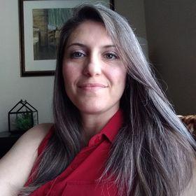Erin Novak