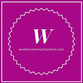 Women Community