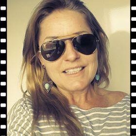 Ivana Staack M
