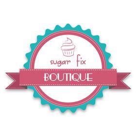 Sugar Fix Boutique