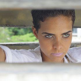 Clariana Fernandes