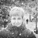 Inna Sukhova