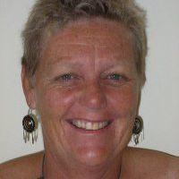 Brigitta Hartog-van Der Sandt