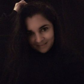 Paola Joely Araya