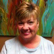 Paula Jordan Wilson