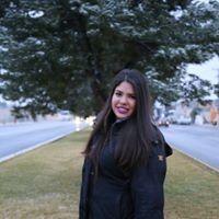 Alicia Monserrat