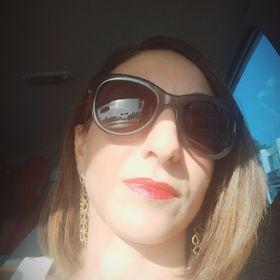 Ioanna Savidou