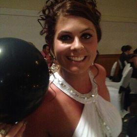 Kelsey Dahl