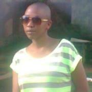 Nthabiseng Kalan