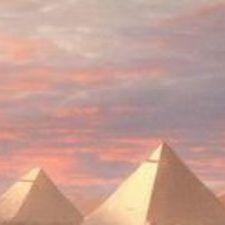 Afrika Is Woke: Ancient History & Culture