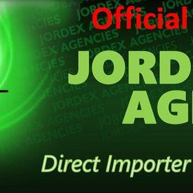Jordex Agencies