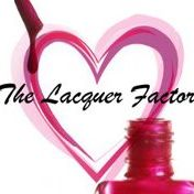 Lacquer Factor