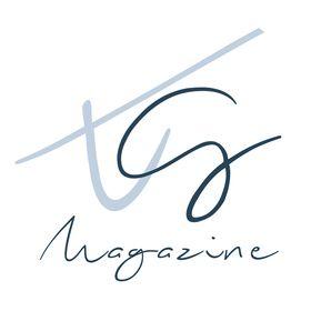 Télégramme Magazine