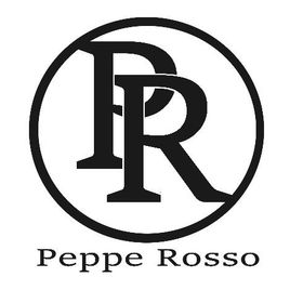 Peppe_Rosso