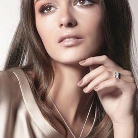Lis Gonzalez