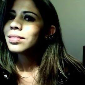 Denise Rodrigues