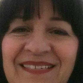 Marcia Gomes Freire