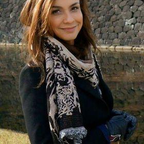 Karla Bonilla
