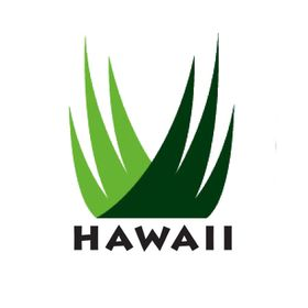 SYNLawn of Hawaii