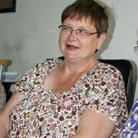 Dianne Oosterveld-Koers
