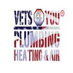 Vets 4 You Plumbing