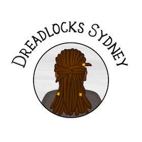 Dreadlocks Sydney
