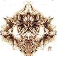 Astaroth San
