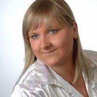 Agnieszka Wypchlak
