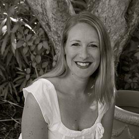 Leah Schaeffer