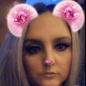 Natasha Courtney