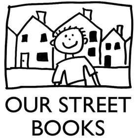Our Street Books