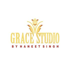 Grace Studio