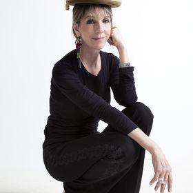Olga Piedrahita