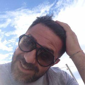 Riccardo Villani