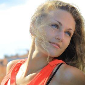 Katerina Miller