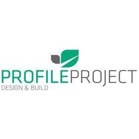 Profile Project
