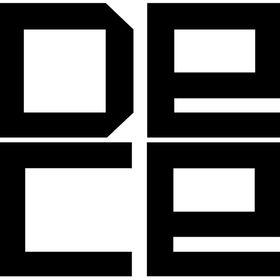 DECE Clothing
