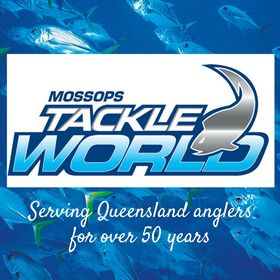 Mossops Bait & Tackle