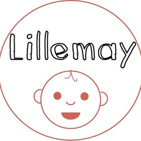 Lillemay