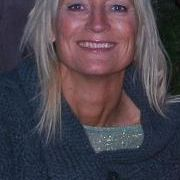 Marion Hofland-Veenboer