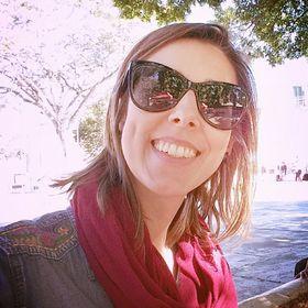 Caroline Gonçalves