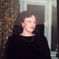 Lynne Woodhouse-powell