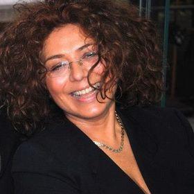 angela frank-aggeliki papadopoulou children's book author