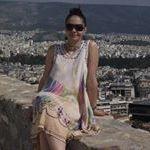 Roman Ileana-Cristina