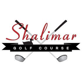 Shalimar Country Club