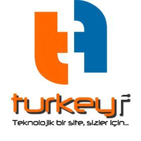 turkeyf com