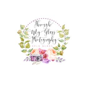 Through My Glass Photography